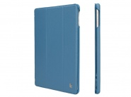 Jison Smart Case Blue чехол для iPad Air