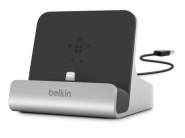 Док-станция Belkin Express Dock Lightning для iPhone/iPad