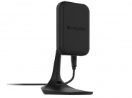 Док-станция Mophie Charge Force (Black)