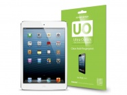 Защитная пленка SGP Steinheil Ultra Optics для iPad mini (SGP09634)
