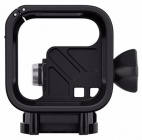 Поворотное крепление GoPro Session Helmet Swivel Mount (ARSDM-001) на шлем