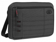 OGIO Consul Case Black сумка для MacBook 15