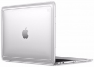 "Чехол Speck Presidio Clear для MacBook Pro 13"" (Transparent)"