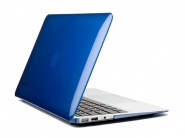 "Speck SeeThru чехол для MacBook Air 13"" Синий"