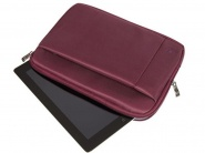 Чехол Riva Case для iPad 2/3/4 (Purple)