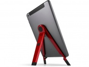 Twelve South Compass 2 Red подставка для iPad