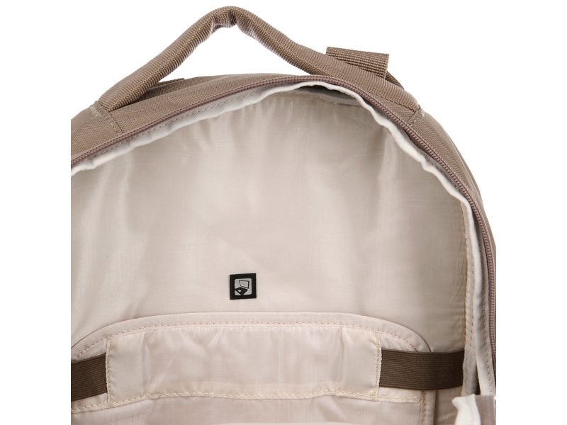 Рюкзак ogio rebel 15 ombre tan рюкзак mountaineer 46 men