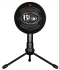 Микрофон Blue Microphones Snowball iCE (Black)