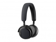 Bang & Olufsen BeoPlay H2 Black накладные наушники