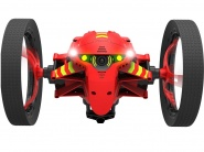 Вездеход Parrot MiniDrone Jumping Marshall (Red)