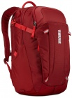 Сумка Thule EnRoute Blur 2 Daypack (Red Feather)