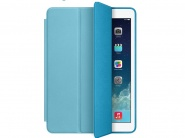 Чехол Apple Smart Case для iPad Air (MF050) Blue