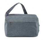 Сумка Xiaomi Urban Simple Style Messager Bag (Grey)