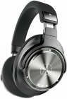 Bluetooth-наушники с микрофоном Audio-Technica ATH-DSR9BT (Black)