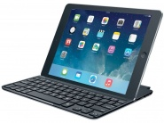 Logitech Ultrathin Keyboard Cover чехол с клавиатурой для iPad 2/3/4