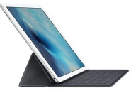 Apple Smart Keyboard (MJYR2ZX/A) чехол-клавиатура для iPad Pro 12.9""