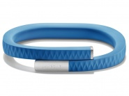 Jawbone Up 2.0 L Blue браслет для iPhone