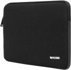 Чехол-конверт Incase Slim Sleeve (INMB10071-BKB) для MacBook 12'' (Black)