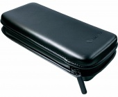 Футляр Livescribe Deluxe Carrying Case AAA-00015 (Black)