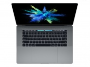 Ноутбук Apple MacBook Pro 15 Retina Quad i7 2.7GHz, 16Gb, 512Gb SSD, Radeon Pro 455 2Gb (MLH42RU/A) Space Gray