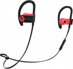 Bluetooth-наушники с микрофоном Beats Powerbeats3 Wireless (Siren Red)