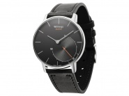 Withings Activite Black умные часы