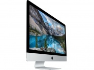 "Моноблок Apple iMac 27"" Retina 5K Intel Core i5 3,3GHz, 8Gb, 2Tb, AMD Radeon R9 M395 (MK482RU/A)"