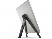 Twelve South Compass 2 Black подставка для iPad