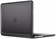 "Чехол Speck Presidio Clear для MacBook Pro 13"" (Black)"