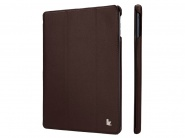 Jison Smart Case Brown чехол для iPad Air