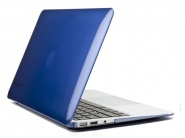 "Speck SmartShell чехол для Apple MacBook Air 11"" Синий"