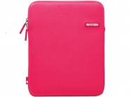 Чехол Incase Neoprene Sleeve Plus для iPad 2/3/4 (Magenta)