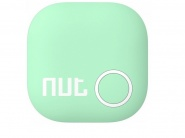 Умная метка Nut2 Smart Tracker (Mint)
