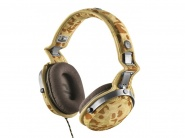 Наушники Marley Rise Up (Camo)