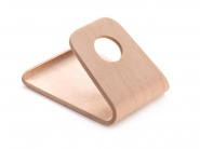 Подставка Samdi Mobilephone Stand (Light Wood)
