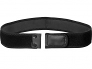 X-1 Amphibx Fit Waist Extension Belt