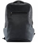 Рюкзак Хiaomi Business Multifunctional 26L (Black)