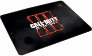 Игровой коврик для мыши Razer Goliathus Call Of Duty Black Ops III Speed Medium (RZ02-01071500-R3M1)