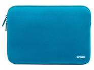 Чехол Incase Neoprene Classic Sleeve (CL60669) для MacBook 12 (Peacock)
