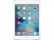 Apple iPad mini 4 64Gb Wi-Fi Gold