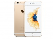 Apple iPhone 6s 32 Gb Gold