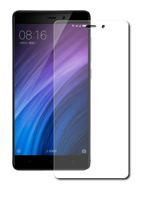Защитное стекло Onext 41139 для Asus Zenfone 3