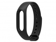 Original Replacement Xiaomi Wrist Band - сменный ремешок для Xiaomi Mi Band