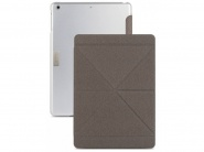 Чехол Moshi Versacover для iPad Air (Grey)