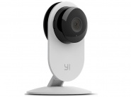 IP-камера Xiaomi Yi Ants Smart Webcam Night Vision