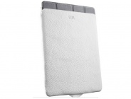 Чехол Sena Ultraslim with Smartcover для iPad 2/3/4 (White)
