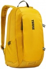 Рюкзак Thule EnRoute Backpack 13L (Mikado)