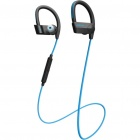Bluetooth-наушники с микрофоном Jabra Sport Pace Wireless (Blue)