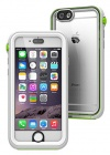 Чехол Catalyst Waterproof для iPhone 6/6S Plus (Green Pop)