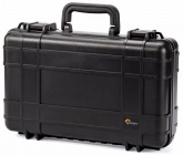 Кейс Lowepro Hardside 200 Video (tmp_341227) Black